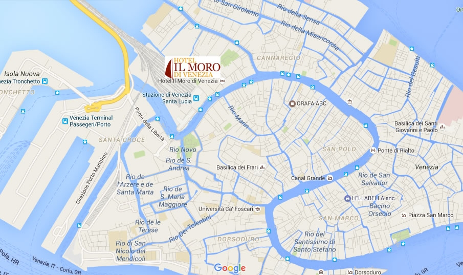 mappa_hotel_moro